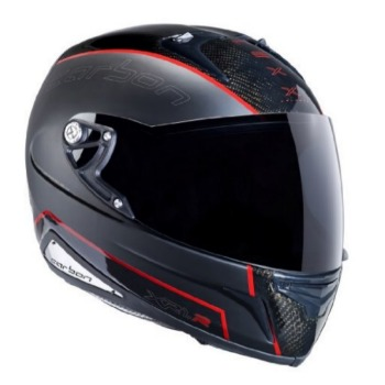nexx-xr1r-full-face-motorcycle-helmet-carbon