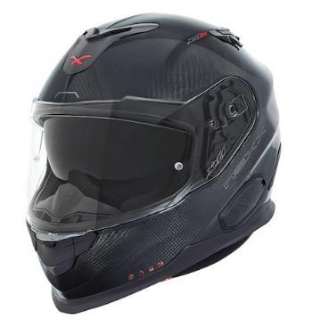 Carbon Fiber Motorcycle Helmet >> Carbon Fiber Motorcycle Helmets