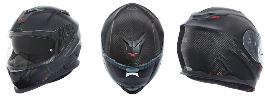 nexx-xt1-carbon-zero-motorcycle-helmets