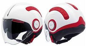 Nexx switx SX10 Helmet