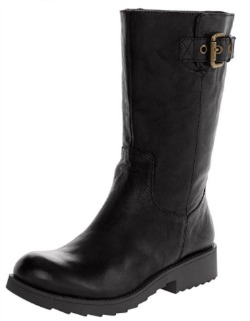 nine-west-women-s-ameusz-motorcycle-boot