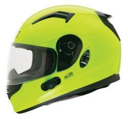 o-neal-commander-bluetooth-helmet-hi-viz