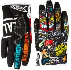 o-neal-jump-gloves-with-crank-graphic-black-multicolor-size-10-automotive