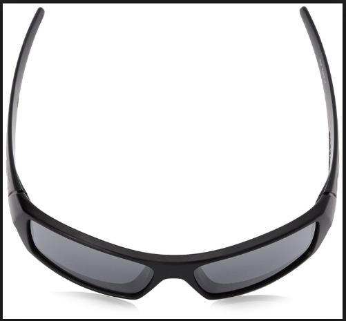 Oakley Gascan Sun glasses