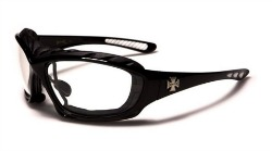 oversized-choppers-men-s-sport-padded-motorcycle-bikers-glasses-black-clear