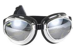 pacific-coast-airfoil-goggles-chrome-frame-silver-mirror-lens