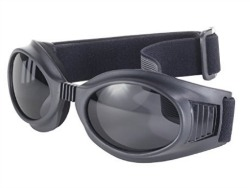pacific-coast-airfoil-motorcycle-riding-goggles-lens-kit-black-frame-smoke-gold-mirror-blue-clear-lens