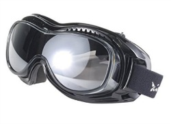 pacific-coast-airfoil-padded-fit-over-glasses-riding-goggles-black-frame-silver-smoke-lens