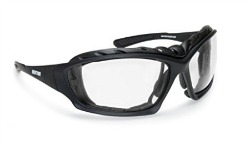 photochromic-motorcycle-goggles-convertibile-to-sunglasses-with-antifog-lenses-by-bertoni-italy