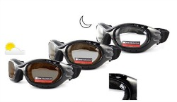photochromic-transition-day-night-motorcycle-biker-goggles-clear-to-brown-lens