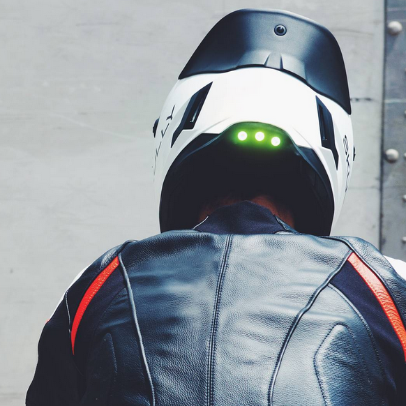 skully motorcycle helmet review. Black Bedroom Furniture Sets. Home Design Ideas