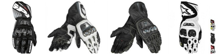 premium-motorcycle-racing-gloves