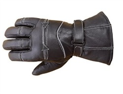 premium-sheep-leather-winter-motorcycle-biker-riding-gloves-mens-black