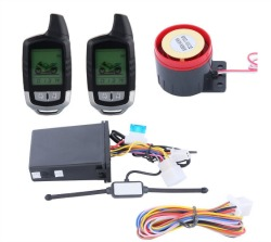 quality-2-way-motorcycle-alarm-system-with-remote-engine-start-starter-lcd-pager-anti-hijacking