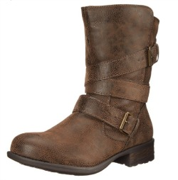 rampage-women-s-islet-motorcycle-boot