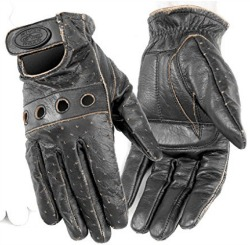 river-road-outlaw-vintage-men-s-leather-harley-touring-motorcycle-gloves-dark-brown-x-large-automotive
