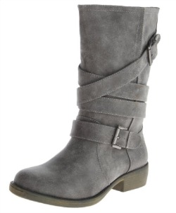 rocket-dog-women-s-trulyml-motorcycle-boot