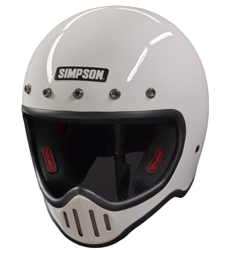 simpson-m50-dot-motorcycle-helmet