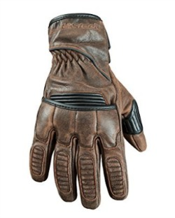 steel-scrambler-leather-motorcycle-gloves-lg-brown-automotive