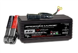 schumacher-sem-1562a-ca-1-5-amp-speed-charge-battery-maintainer
