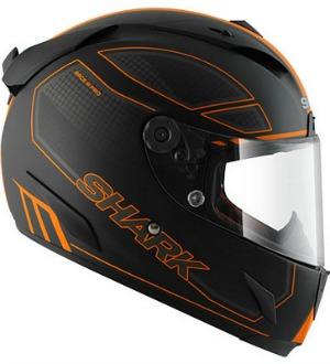Shark Pro Carbon Helmet