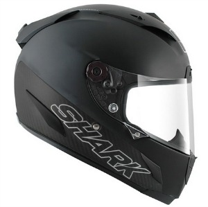 Shark Race R Pro Carbon Motorcycle Helmet