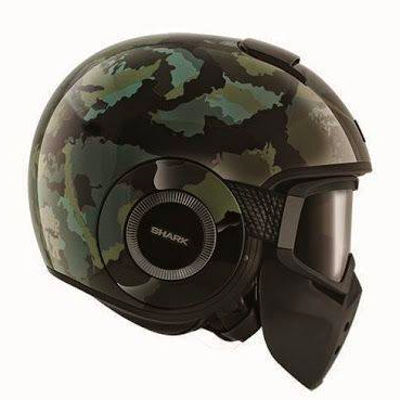shark-raw-camouflage-motorcycle-helmet