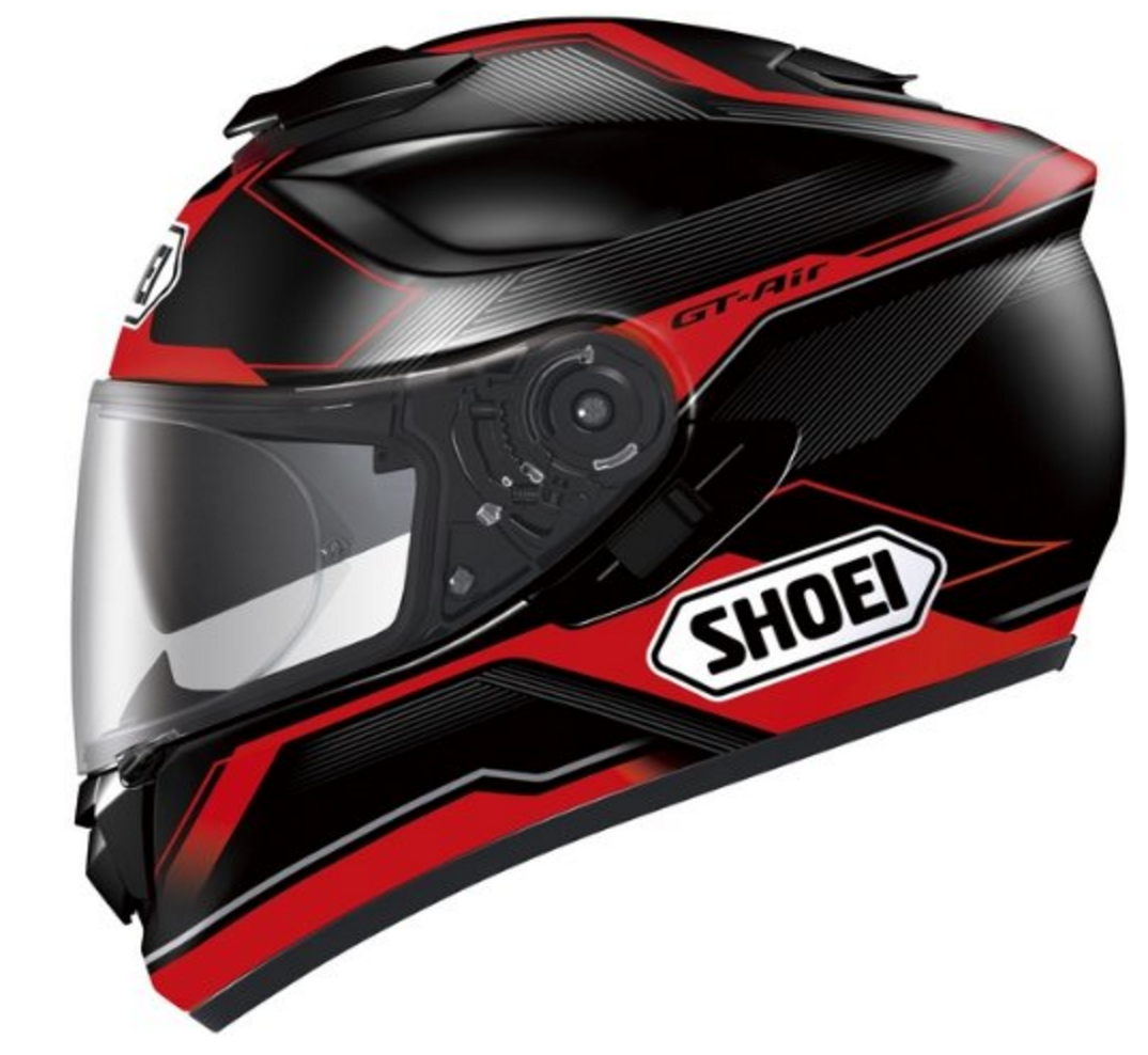 shoei gt air journey tc 5 review great value helmet for regular riders. Black Bedroom Furniture Sets. Home Design Ideas