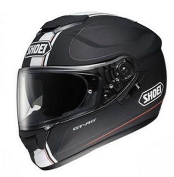 Shoei GT Air Motorcycle Helmet 2