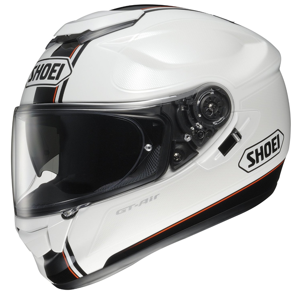 Shoei Gt Air >> Shoei Gt Air Wanderer Review Outstanding Helmet That Is Worth The Cost