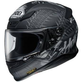 shoei-rf-1200-seduction-helmet-black