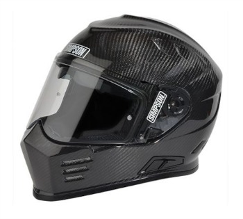 simpson-ghost-bandit-carbon-fiber-motorcycle-helmet