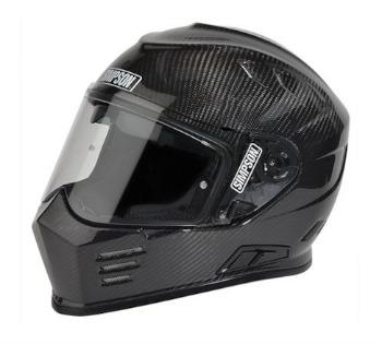 simpson-ghost-bandit-carbon-fiber-motorcycle-helmet