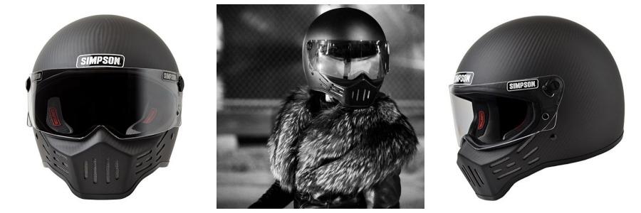 simpson-m30-bandit-carbon-fiber-helmets