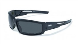 smoke-foam-padded-motorcycle-sunglasses-shatterproof-polycarbonate-lenses