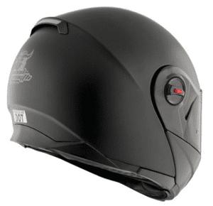 speed-strength-ss1700-solid-helmet-2