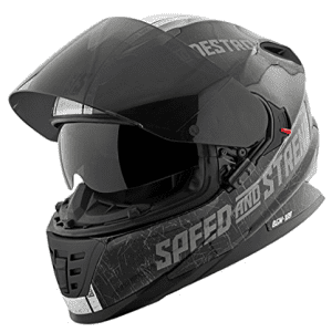 speed-and-strength-cruise-missile-men-s-ss1600-sports-bike-motorcycle-helmet-2