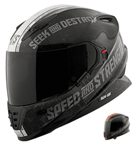 speed-and-strength-cruise-missile-men-s-ss1600-sports-bike-motorcycle-helmet