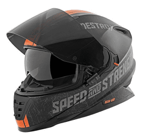 speed-and-strength-cruise-missile-men-s-ss1600-sports-bike-motorcycle-helmet-3