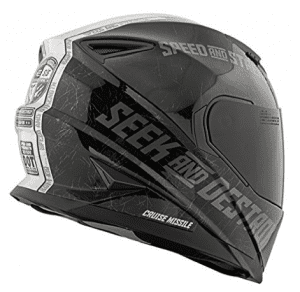 speed-and-strength-cruise-missile-men-s-ss1600-sports-bike-motorcycle-helmet-4