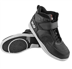 speed-and-strength-run-with-the-bulls-2-0-men-s-moto-leather-shoes-black