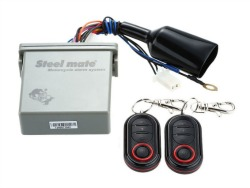steelmate-986e-1-way-motorcycle-antitheft-alarm-system-engine-remote-starter-motorcycle-engine-immobilization-with-2pcs-mini-transmitter
