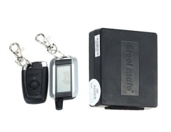steelmate-986xo-2-way-motorcycle-antitheft-alarm-system-engine-remote-starter-water-resistant-ecu-with-lcd-transmitter