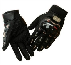 tcbunny-carbon-fiber-pro-biker-bicycle-motorcycle-motorbike-powersports-racing-gloves