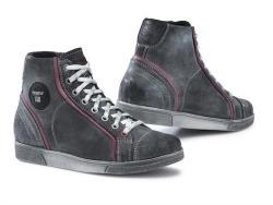 tcx-x-street-waterproof-women-s-shoes_picmonkeyed