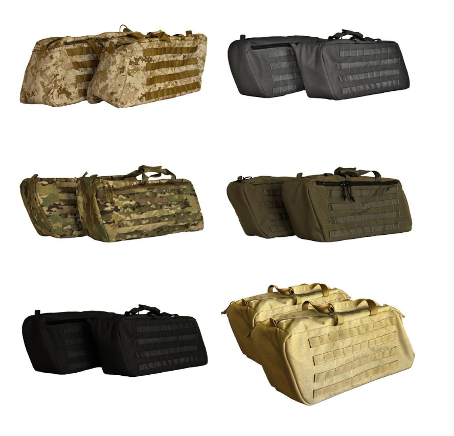 tactical-saddle-bags