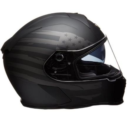 1848672c Buy from a Badass Helmet Partner. Torc Bluetooth Motorcycle Helmet