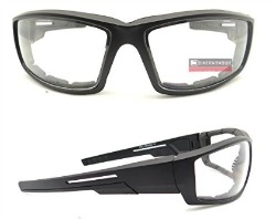 transition-motorcycle-glasses-with-photochromic-clear-to-dark-lens