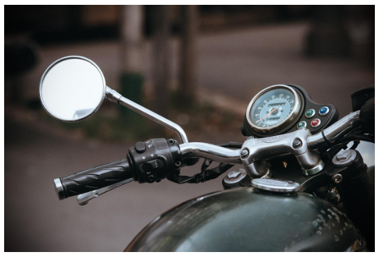 us-motorcycle-mirror-laws-1