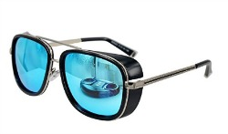 unisex-retro-side-shields-steampunk-sunglasses-in-blue-reflective